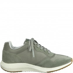 SNEAKERS LIGHT OLIVE