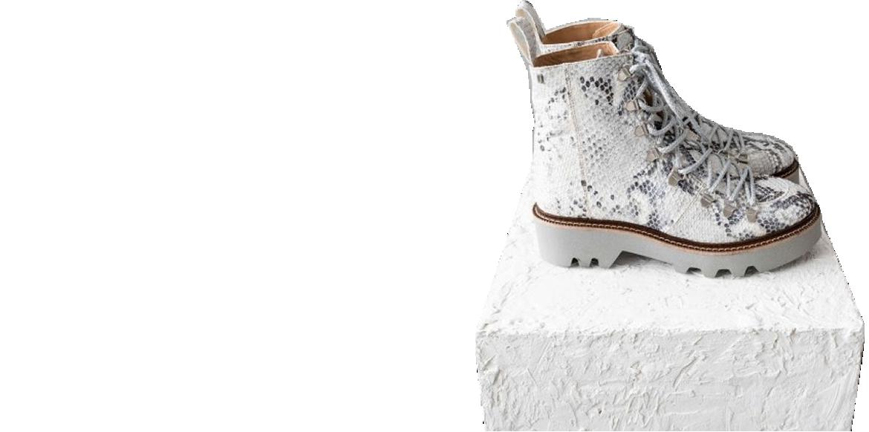 Calzado de moda para la mujer,nuevos modelos otoño invierno 2020